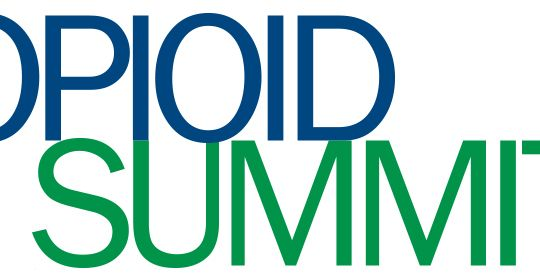 Opioid-Summit_header