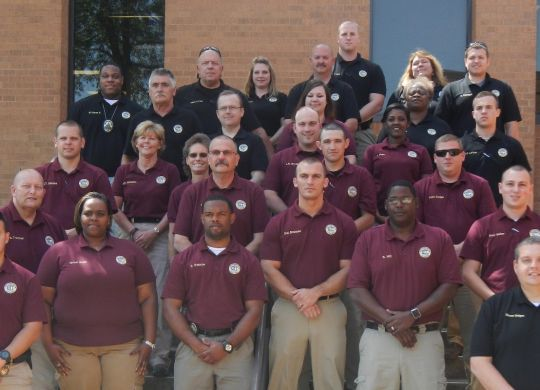 The curriculum developed initially by the Memphis, TN Police Department and now used nationwide, educates officers about a variety of mental illnesses, addictive diseases, and developmental disabilities. The program teaches participants to respond to mental health crises, help individuals receive timely care, and develop collaborations between law enforcement and community mental health agencies.