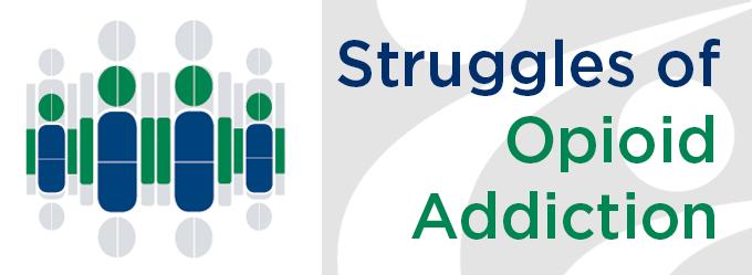 struggles-opioid-addiction-news-header