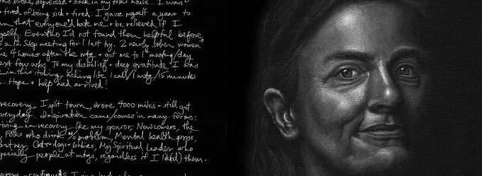 stories-of-recovery-douglas-lail-art-exhibit