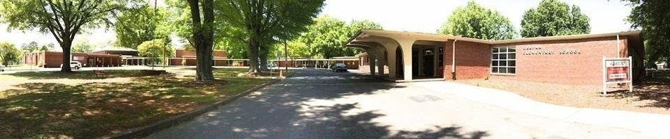 Graham Elementary School