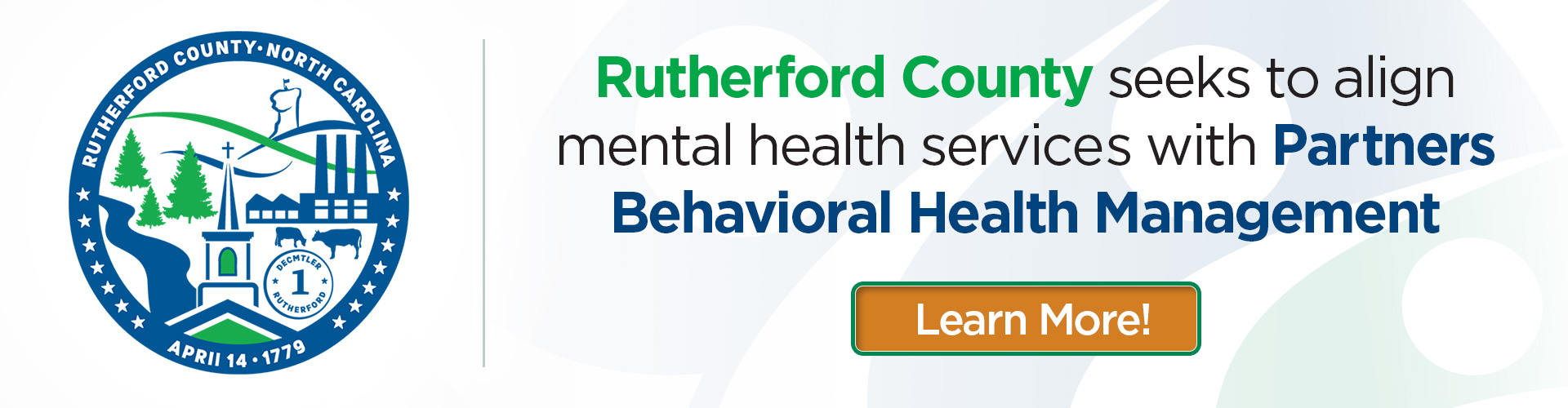 Partners Your Source For Behavioral Health Information Gastonia