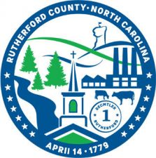 rutherford-co-logo2