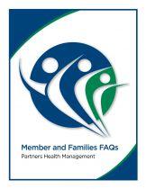 Web FAQ cover_Member