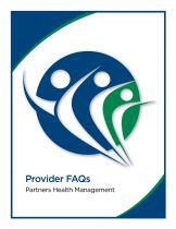 Web FAQ cover_Provider